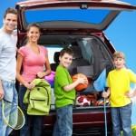 Auto insurance car insurance syracuse ny