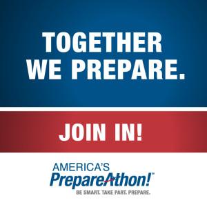America's PrepareAthon!_2015 Web Badges_v62_RELEASED