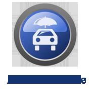 Auto Insurance car inurance