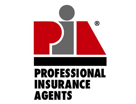 Professional Insurance Agents of NY