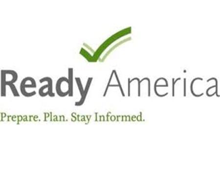 Ready america insurance