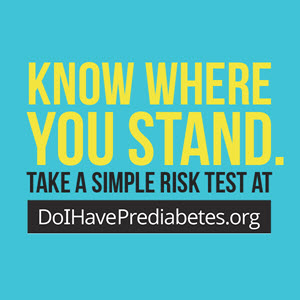 march 22nd is national diabetes alert day parsons associates